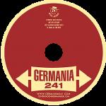 Germania241