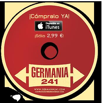 Comprar en iTunes – 2.99 €!!